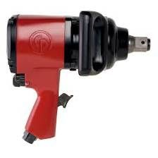 "IMPACT WRENCH 1"" AIR"