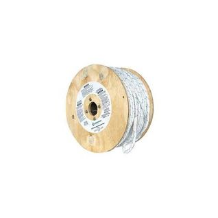 CABLE 350' & SPOOL FOR PULLERS