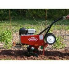 ROTOCULTEUR 5 HP