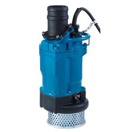 "POMPE SUBMERSIBLE 4"" 600 VOLTS 15HP"