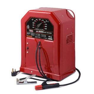 ELECTRIC AC WELDER 220V