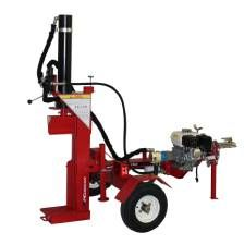 LOG SPLITTER GAS