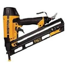 AIR FINISHING NAILER 15G